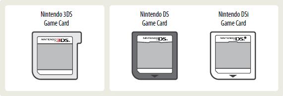 Differenza tra giochi