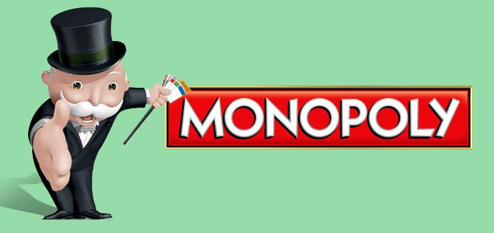 Come si gioca a monopoli ora te lo spiego - Gioco da tavolo passa la bomba ...
