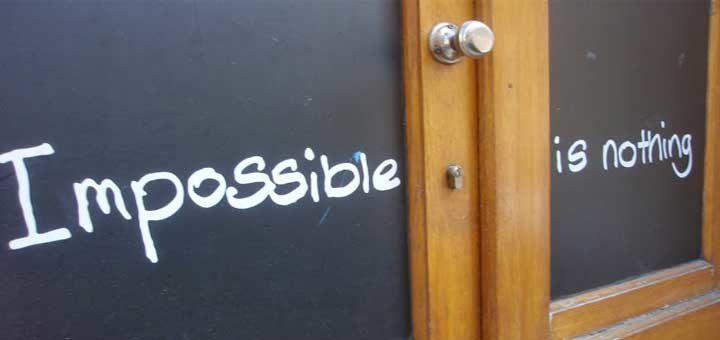 impossibile-da-fare